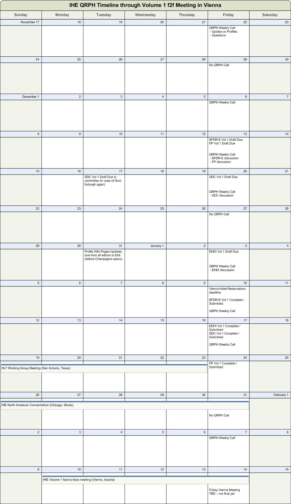 qrph calendarpng