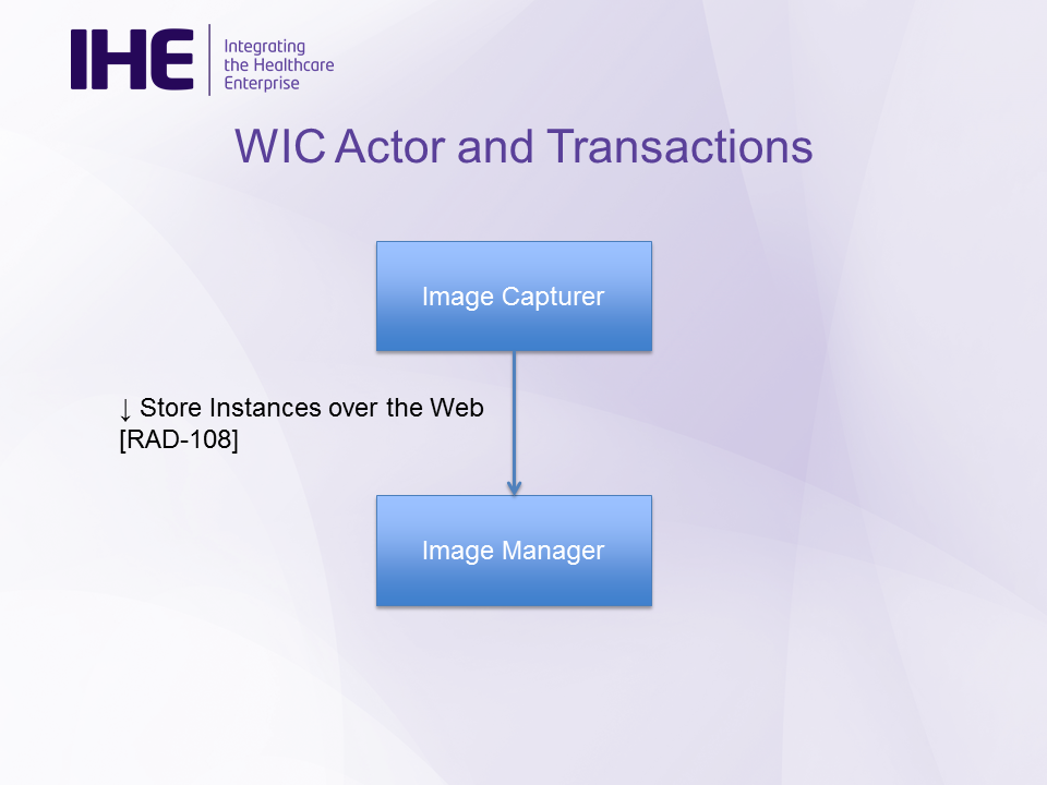 WIC Actor Transaction.png