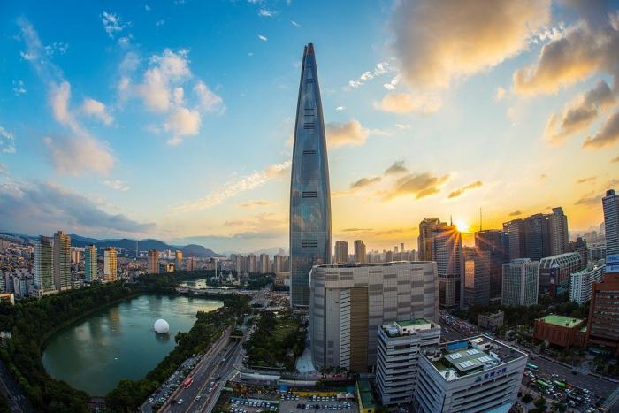 Korea Connectathon 2019 - IHE Wiki